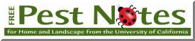 UC-IPM Pest Notes LOGO_small
