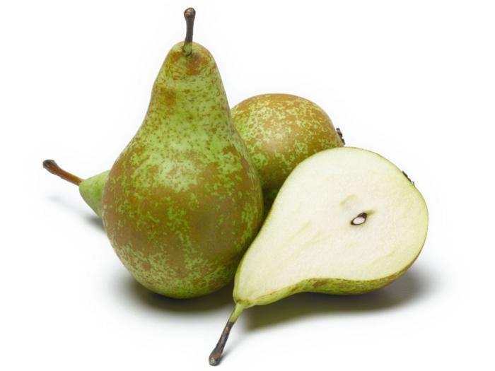 3 nov pears3