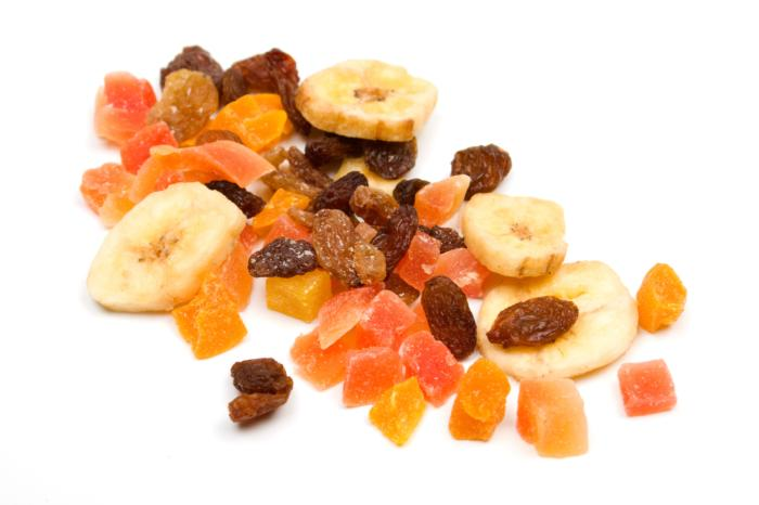4 Dec Dried-Fruit-is-not-as-healthy-as-real-fruit
