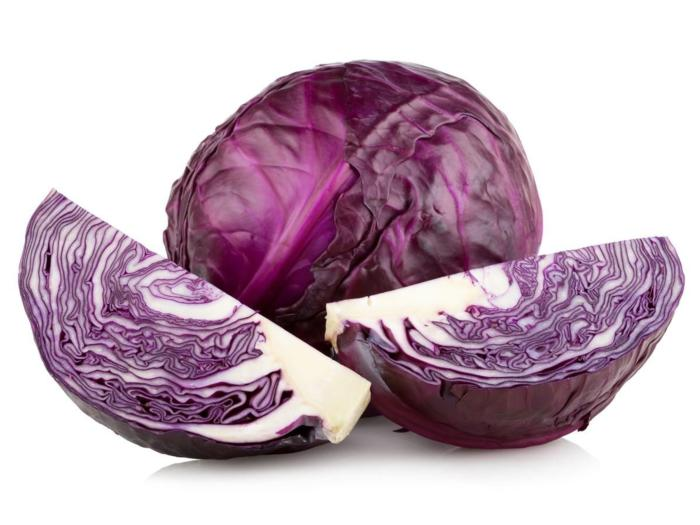 6 feb redcabbage