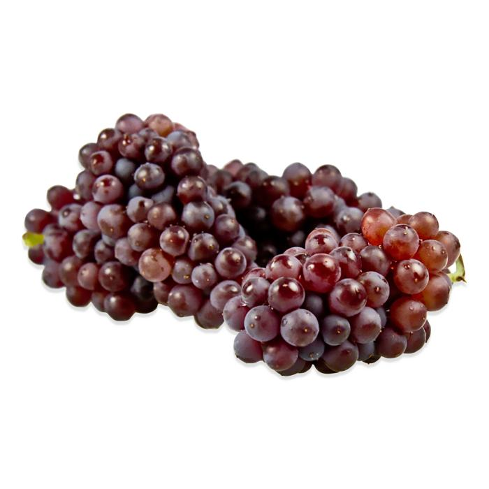 11 july Champagne-Grapes-in-Bulk_ChampagneGrapes-1